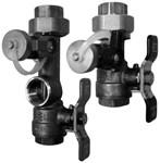 Ik-wv-200-1-th-lf Rw3420rab34 Lead Free 3/4in Threaded Isolation Valve Kit W/ Male 500k Btuh Pressure Relief Valve CAT315N,IK-WV-200-1-TH-LF,IKWV1,IVK,NVK,IKWV,NIV,TIV,0100156,098268483482,0100108,098268360172,WHIV,WHIVF,TWHV,TANKLESS KIT,TWHK,IKWV7,MFGR VENDOR: NORITZ,PRCH VENDOR: NORITZ,817000010744