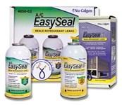 4050-02 Calgon A/c Easyseal 1.23 Oz Colorless Leak Repair