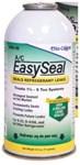 4050-06 Calgon Easyseal 3 Oz Colorless Leak Repair CAT415,4050-06,405006,NCS,SSK,681001405065,RSK,RLS