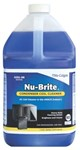 4291-08 Nu-brite 1 Gal Bottle Coil Cleaner CAT415,CBC,4291-08,429108,NUBRITE,NU-BRITE,NU,NUB,BRITE,20681001429102,48681001429102,08681001429102,NBG,CCGL,TSO85,4291,681001429108