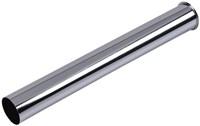 803-1 Dearborn Strainer Tailpiece 1.5 X 12-budget CAT170,803,TTP12,25039108,R177-12,TPJ12,10041193005769,30041193005763,TP12,60041193005764,041193005762,046224918226,