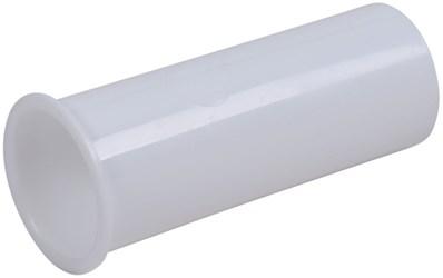 P9799 Dearborn Sink Tailpiece 1.5 X 4 CAT170,9799,ZTPN,2-70,ZTP4,10041193057287,TP4,041193057280,046224914433,
