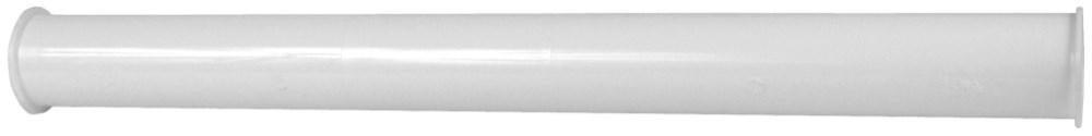 P9803e Dearborn Sink Tailpiece 1.5 X 16 CAT170,9803E,ZTPD,2-76,P9803E,10041193057324,30041193057328,ZT16,ZTP,ZDTP,ZDTPJ,PTP,PTP16,PT16,DFTP,041193057327,046224917939,