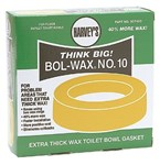 007400 Harvey Hv Bol Wax 10 Extra Thick Wax CAT195,007400,78864074000,BW10,10078864074007,HBW,078864074000