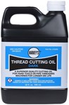 016265 Harvey Hv Thread Cutting Oil 1 Qt Dark CAT195,016265,078864162653,06452502,016277,30201,038753302010,19512599,CCOQT,CCODQT,CCO,CPL,CO32,CO,078864162776,10078864162773,COQ,100788,078864162776,TCOQ