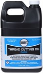 016325 Harvey Hv Thread Cutting Oil 1 Gal Dark CAT195,016325,078864163254,06452601,038753302027,19512607,CPL,CCOG,CCOGAL,CCODGAL,CO,COD,078864163278,078864313109,10078864163275,016327,8864163275,COG,CCO,19512581,TCOG