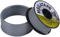 15120 Hercules Megatape 1 In X 1000 In CAT275,15120,15120,032628151208