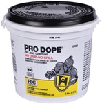 15433 Hercules 6 Lb Pro Dope Thread Sealant CAT275,15433,15433,15433,15433,15433,15433,15433,15433,15433,15433,032628154339