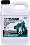 35230 Hercules Haymaker Tankless Wh Descaler CAT275,35230,032628352308,ODS32,DS32