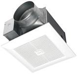 Fv-11-15vk1 D-w-o Panasonic Whispergreen Select 110/130/150 Cfm 0.3 Sones Ventilation Fan CATO722P,FV-11-15VK1,885170179974