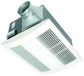 Fv-11vhl2 Panasonic Whisperwarm 110 Cfm 0.7 Sones Ventilation Fan CAT722P,FV-11VHL2,37988870660,green,EnergyStar,FV-11VHL2,FV11VHL2,FV-11VHL1,FV11VHL1,72200196,PHVL,037988870660,