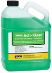 475107 Acti-klean Virginia 1 Gal Coil Cleaner CAT383,VAAK1,09013318,AK1,H-1101,999000054467,10688328705004,10688328758352,4xB81133,CCGL,68747211883