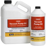 475354 Parker Hannifin Virginia 1 Gal Dual Pump Vacuum Pump Oil CAT383,09013622,VAL341,L341,10688328301176,VPO,68747211978