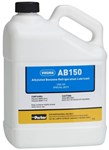 475422 Parker Hannifin Virginia 1 Gal Yellow Lubricating Oil