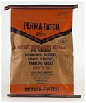 Perma-patch 60 Lb Asphalt Repair CAT602P,APP,PP60,PPA,1 3zc17,POT HOLE 1 3zc17,POT HOLE PATCH,PP,PATCH,