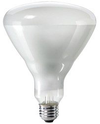 65br/fl60 130v Br40 Incand Lamp CAT720P,225375,225375,046677225377,BR40,65BR40
