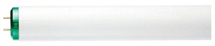 423889 F40cw Philips 40 Watts 4100k 2600 Lumens G13 Medium Bi-pin Base Fluorescent CAT720P,423889,046677423889,F40CW,F40ES,F40L,NOF40WM,T12,F40T12CWX,F40,244707,46677244705,PHI244707,