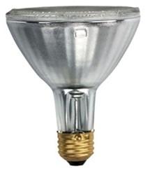 53par30l/evp/wfl40 120v 1 Hal Lamp CAT720P,428952,428952,046677428952