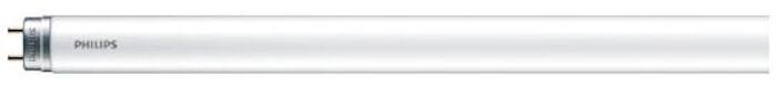 17t8/48-5000 Ifg 10/1 Led Lamp CAT720P,456574,46677456573,T8LED,50046677456578,046677456573