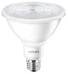 12par38/led/830/f35/dim Ulw So 120v Led Lamp CAT720P,460105,46677460105,046677460105