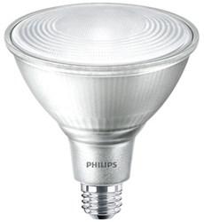 16par38/amb/f25/830/dim Ulw Lamp CAT720P,467704,046677467708