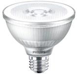 12par30s/amb/f25/830/dim Ulw Lamp