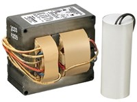71a6092001d Philips Magnetic Metal Halide 400w Ballast