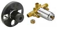 P4sr-799ws Matco-norca 1/2 In Ips/soldered Pressure Balance Valve CATMATFPL4,P4SR-799WS,82647149588,MSLV,MTSV,MSV,SR-799WS,SR799WS,SR-799WS,82647139923,P4SR-799WS,P4SR799WS,MATSR799WS,SR-799PWS,82647166110,P4SR799PWS,MATFPL4,82647166134,082647149588,