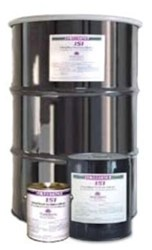 Gt151-5 Polymer Adhesives 5 Gal Red Adhesive CAT829P,RUG5,210,2105,UMR5,GT5,A5,