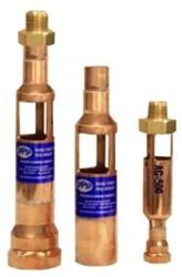 Ppp-ag-500 1/2 In X 1/2 In Air Gap CAT425P,PPP-AG-500,PPPAG500,AG500,AG-500,AGD,