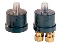 Du-u-625 Precision Plumbing 5/8 Trap Primer CAT425,DU-U-625,MFGR VENDOR: PPP,PRCH VENDOR: ESP,DUU,