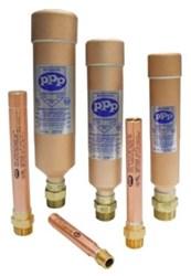 Sc-1000c Precision Plumbing 1 Hammer Arrester CAT425P,SC1000,W20,W-20,654C,654-C,Z1700300,PRECISION,999000055927,MWABC,MWA-BC,MWA-B/C,HAG,SC-1000C,SC1000C,SSG,WHA,WHAG,