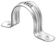 Th-167s Peco 2 Hole 2 Steel Strap CAT702,TH-167S,078524421670,ETH167S,2HSK,H13200,70221700,ARL355