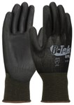 Pip33-325/xl Protective Industrial Products G-tek Black Nylon Glove Xl CAT534G,MFGR VENDOR: AIR GAS,PRCH VENDOR: AIR GAS,616314036064,