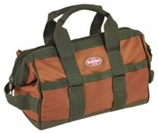 60012 Bucketboss Poly Ripstop Fabric 16 Compartment Tool Bag CAT825,06007,60012,721415060075,