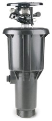 2045a08np D-w-o Part/full Circle Maxi Paw Non Potable Rotor Pop Up Sprinkler CATD243,B0613008NP,204508NP,24324590,2045A08NP,CATD243,