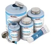 31300 Rectorseal Tru-blu 1 Quart Blue Sealant CAT271,RECQT,BM32,TB32,TRU-BLU,021449313001