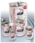 55705 Rectorseal 1 Pint Clear Primer CAT468R,55705,021449557054,RCP16,PR316,PR3,55705,46801064