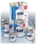 55994 Rectorseal 1 Gal Blue Pvc 203l Cement CAT468R,55994,021449559942,55249,21449552493,REC55249