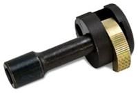 97258 Golden Extrctor Tub Drain Tool CAT271,97258,21449972581,021449972581,