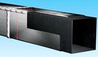 Hvbp48100 100 X 48 Roll Bubble Wrap CATTVM,RDW,BW48,BW4,BUBBLE WRAP,BUBBLE,