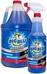 Rt100g Refrigeration Technologies Blue 1 Gal Leak Detector CAT838,RT100G,017857101286,BBG,BBLG,
