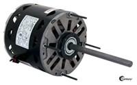 Bd1106 Century 1 Hp 208/230 Volts 1075 Rpm Blower Motor CAT334,BD1106,BM1,786674013552