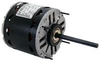 Fd6001a Century Multiple Hp 208/230 Volts 1075 Rpm Blower Motor CAT334,FD6001,786674054753