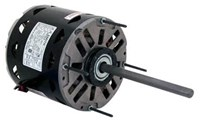 Fdl1036 Century 1/3 Hp 115 Volts 1075 Rpm Blower Motor CAT334,FDL1036,786674020598