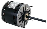Fdl6001a Century Multiple Hp 115 Volts 1075 Rpm Blower Motor CAT334,FDL6001,4N1,786674054760