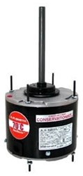 Feh1036sf Century 1/3 Hp 460 Volts 1075 Rpm Condenser Motor CAT334,FEH1036SF,FEH1036SF,786674020963