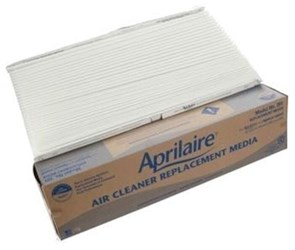 201 Aprilaire 25 X 6 X 20 Merv 10 Air Cleaner Replacement Media CATAPR,201,686720222016