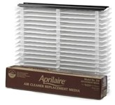 310 Aprilaire 20 X 20 Merv 11 Air Cleaner Replacement Media CATAPR,310,686720003103