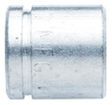Lockseal Head Less Seal 93210120 CAT604,03325186,LOCKSEAL,